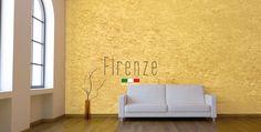 Firenze - I Decorativi