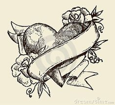 Normally not my style, but this would be a pretty tattoo