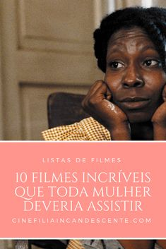 Top10: Dez Filmes Incríveis Que Toda Mulher Deveria Assistir - Cinefilia Incandescente Cinema Movies, Movie Theater, Film Movie, Movies To Watch, Good Movies, Tv Show Music, Movie Facts, About Time Movie, Romance