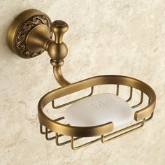 Soap Dishes Home Improvement Furniture Modern Bathroom Antique Porcelain Bronze Finish Brass Sale Price The Best Soap Basket Soap Dish Soap Holder Bathroom Accessories