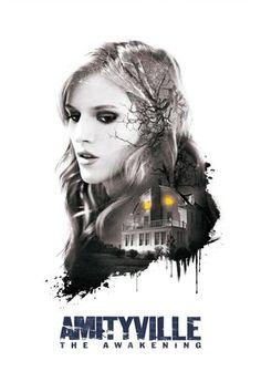 Watch Amityville: The Awakening Full Movie Streaming HD