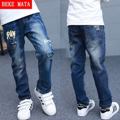 http://babyclothes.fashiongarments.biz/  BEKE MATA Denim Jeans For Boys Spring 2016 Broken Hole Kids Boys Jeans Pants Elastic Waist Children's Jeans Long Boy Trousers, http://babyclothes.fashiongarments.biz/products/beke-mata-denim-jeans-for-boys-spring-2016-broken-hole-kids-boys-jeans-pants-elastic-waist-childrens-jeans-long-boy-trousers/, start 	US $13.99	US $12.58	US $9.91	US $7.63	US $20.99	US $34.10	US $11.63	US $16.14	US $12.19	US $25.73 end  BEKE MATA Denim Jeans For Boys Spring 2016…