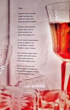"""""""[...] e sarà crapula degna di nota!"""" cit. Festa - Uomini natura e altro - Francesca Gottardo #ilmioesordio #poesia @ilmiolibro"""