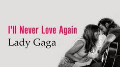 lady gaga i'll never love again – extended version songteksten Lady Gaga Hits, Feeling Loved, How Are You Feeling, Lady Gaga Lyrics, Never Love Again, Band Outfits, Beautiful Lyrics, Music Aesthetic, A Star Is Born