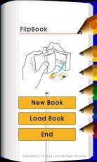 Apps Android, Editing Apps, School Days, Google Play, New Books, Store, Tent, Shop Local, Larger