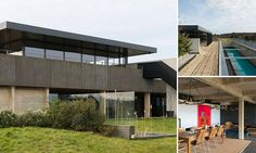 The offers will be flooding in! Reservoir home on sale for £2.4million