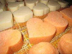 HomeMaking Beyond Maintenance: DIY Deodorant etc. Homemade Scrub, Homemade Facials, Oatmeal Scrub, Natural Exfoliant, Magic Recipe, Food Shows, Sweet Almond Oil, Homemaking, Diy Beauty