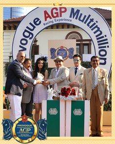 Celebrities in attendance included Fardeen Khan, Vineet Jain, Yuvika Chaudhary, Kainaat Arora, Rahul Bhatt, Kailash & Aarti Surendranath, Kookie Gulati, Siddarth Kannan, Vinod Kambli, Vida, Rashmi Nigam and Mrinalini Sharma.
