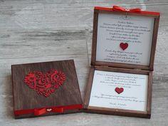 Prośba o błogosławieństwo na ślub dla rodziców (7104257126) - Allegro.pl - Więcej niż aukcje.