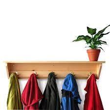 coat rack - Google Search
