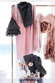 H&M Home disponible online en España