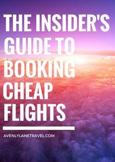 1000 ideas about book cheap flights on pinterest cheap for Cheap flights booking sites