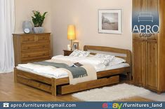 "NEW Super King size bed "" Lidia "" 6 ft solid pine with solid wooden slats (OAK) Super King Bed Frame, Super King Size Bed, King Size Bed Frame, Wooden King Size Bed, Wooden Double Bed, Double Beds, Pine Bed Frame, Wooden Bed Frames, Wooden Slats"
