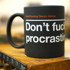 I am totally buying this mug...right after I finish surfing the internet for more pins.