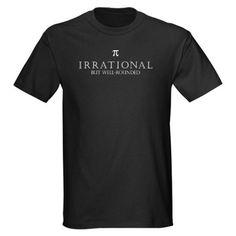 20eccaf2 134 Best Math Shirts images | Math humor, Math shirts, Math jokes