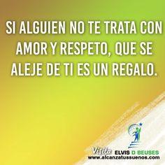 Entra a http://www.alcanzatussuenos.com     #sisepuede #actitud #esperanza #buenavibra #reflexion #vivir #metas #inspiracion #pensamientos #dinero #abundancia #negocios