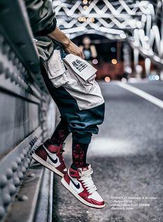 #techwear #frenchtechwear #stylefrancais #techwearfashion#streetwearfrancais #techwearfr #techwearfashion #techweargeneral #techwearfits #techwearlooks #urbanninja #techwearsociety #techwearusa #futurewear #darkwear #wearetechwear #techwearlooks #techwearfits #drkshdw Pantalon Streetwear, Style Du Japon, Urban Outfitters, Hip Hop, Tactical Wear, Style Japonais, Japanese Streetwear, Cargo Pants Men, Warm In The Winter