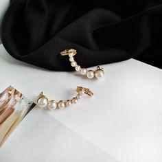 High Quality Crystal Earrings Elegant Leaves Long Earrings Zirconia Jewelry For Women Earrings
