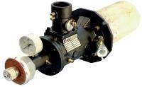 Industrial Gas Burners Suppliers in Australia