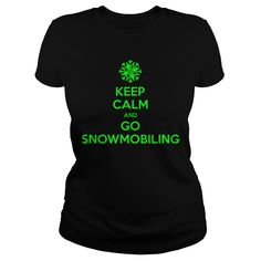 Keep Calm And Go Snowmobiling #gift #ideas #Popular #Everything #Videos #Shop #Animals #pets #Architecture #Art #Cars #motorcycles #Celebrities #DIY #crafts #Design #Education #Entertainment #Food #drink #Gardening #Geek #Hair #beauty #Health #fitness #History #Holidays #events #Home decor #Humor #Illustrations #posters #Kids #parenting #Men #Outdoors #Photography #Products #Quotes #Science #nature #Sports #Tattoos #Technology #Travel #Weddings #Women