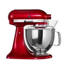 27 best kitchenaids images kitchenaid stand mixer kitchen rh pinterest co uk