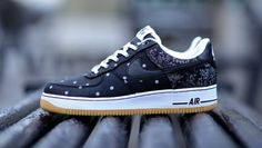 NIKE AIR FORCE 1 LV8  http://wp.me/p59jfm-8q  #SneakerGazer