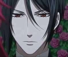 majyo Rin-heks dating scanHoe kan ik een man te vinden op een dating site