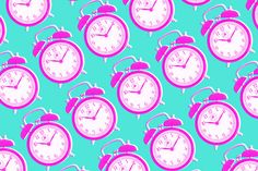 19 Foolproof Ways To Get Out Of Bed #refinery29