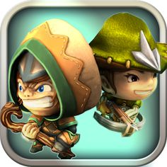 full Fantashooting v2.125 MOD Apk [Unlimited Gold] – Android Games download - http://apkseed.com/2015/11/full-fantashooting-v2-125-mod-apk-unlimited-gold-android-games-download/