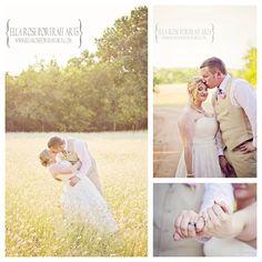 outdoor wedding #wedding photography