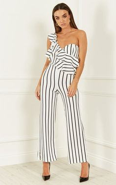 9143bf7aecad 47 Best SilkFred - Jumpsuits   Playsuits images