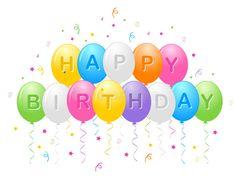 Happy Birthday pastel balloons and confetti JM. Happy Birthday pastel balloons and confetti JM. Happy Birthday Celebration, First Birthday Party Themes, Birthday Drinks, Birthday Posts, Happy Birthday Pictures, Happy Birthday Balloons, Happy Birthday Messages, Happy Birthday Quotes, Happy Birthday Greetings
