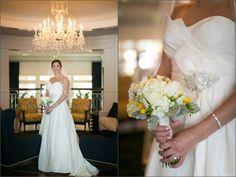 cavalier-golf-yacht-club-wedding-photographer_0014
