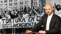 Estulin revela los motivos reales de los golpes de Estado en Chile y Argentina – RT
