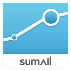 SumAll is a web based e-commerce analytics tool that compiles all your revenue data in real time. A user friendly interface, real insights, and actionable data allow you to take the guess work out of running your online store.    Features:  Track revenue, units and discounts in real time |  Uncover actionable business insights  |  Identify sales patterns across time, customer groups, etc  |  Easy revenue analysis comparisons  |  Annotate marketing campaigns and effects