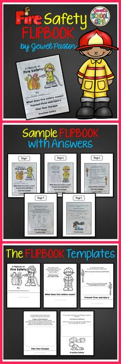 how to create a flipbook story
