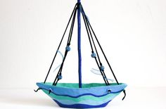 Teal color, Summer mood :) by Maria Voniatou Tsiambarta on Etsy