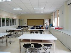 awesome Interior Designing School  Interior Design Course In California  Interior Design Course In California... Check more at http://www.solutionshouse.co.uk/interior-designing-school/