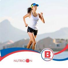 Si planeas competir en un deporte que se realiza en condiciones ambientales calurosas, es importante aclimatarse paulatinamente a practicar el ejercicio en el calor.