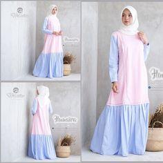 Ueno Dress by Humaira Cottonwear Dresses, Fashion, Vestidos, Moda, Fashion Styles, Dress, Fashion Illustrations, Gown, Outfits