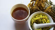 Nátha, torokkaparás ellen ezeket a gyógyteákat igya! Herbs, Beef, Tableware, Kitchen, Food, Meat, Dinnerware, Cooking, Tablewares