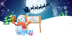 Merry Christmas Images 2018 - Celebrate this Christmas with our beautiful Happy Christmas Photos, Christmas 2018 Image and Christmas Pictures 2018 HD. Christmas Wishes Messages, Merry Christmas Wishes, Christmas Greeting Cards, Merry Xmas, Christmas Greetings, Christmas Friends, Christmas Carol, Christmas Snowman, Funny Christmas