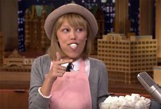 Grace VanderWaal Hilariously Doesn't Know Who *NSYNC Is: Makes Jimmy Fallon Feel Sad & 'Old'