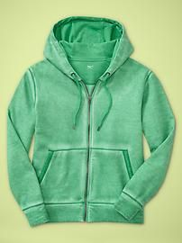 hoodie from Old Navy | Things I Love | Pinterest | Navy, Hoodie ...