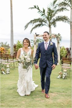 287 Best Maui Wedding Dresses Images Wedding Dresses Wedding
