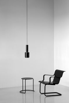 Artek - Products - Armchairs - ARMCHAIR 26