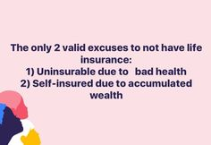 Financial Quotes, Career Quotes, Financial Literacy, Work Motivational Quotes, Quotes Inspirational, Insurance License, Insurance Marketing, Life Insurance Quotes, Lifestyle Changes