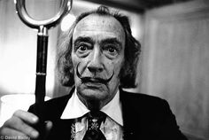 henri cartier-bresson most famous photograph - Google Search