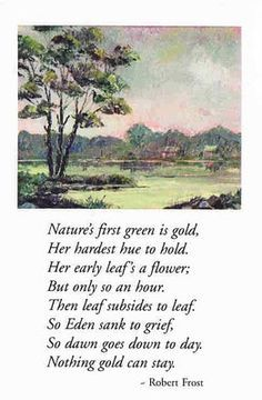 short poems by famous poets with images to share - Google Search