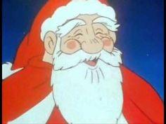 Alla scoperta di Babbo Natale SIGLA COMPLETA + TESTO